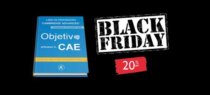 black_friday_acae_6
